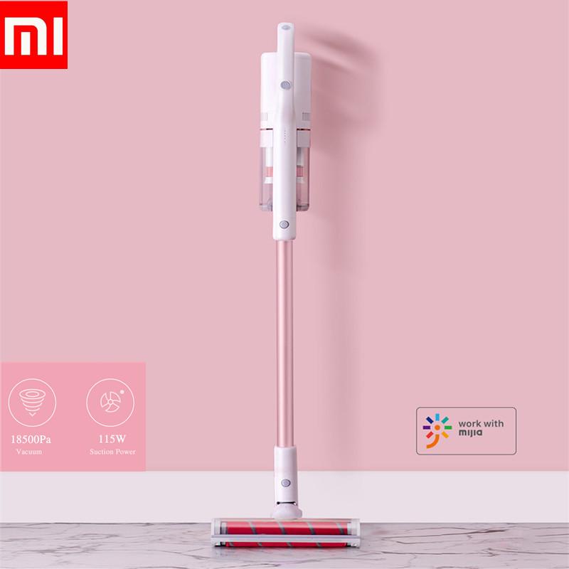 Xiaomi-ROIDMI-F8