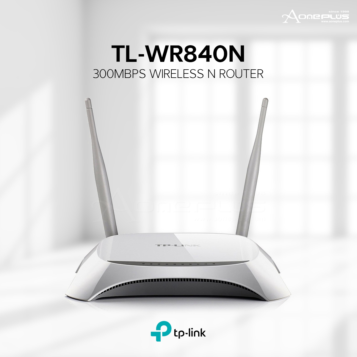tp-link-tl-wr840n-300mbps-wireless-n-router-itdigitalmall-1802-23-F452987_1