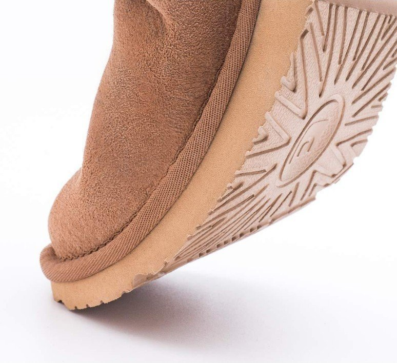 xiaomi_you_kai_leisure_plush_boots_07