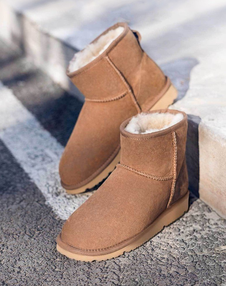 xiaomi_you_kai_leisure_plush_boots_08