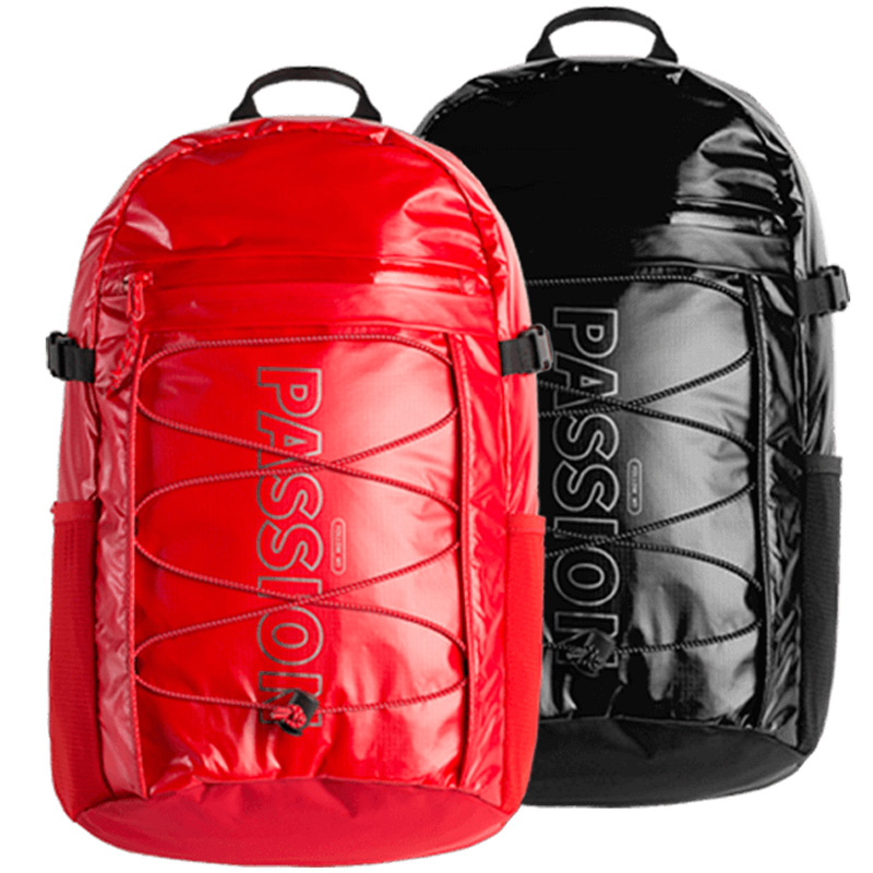 sports_fashion_backpack-800x800_wmark