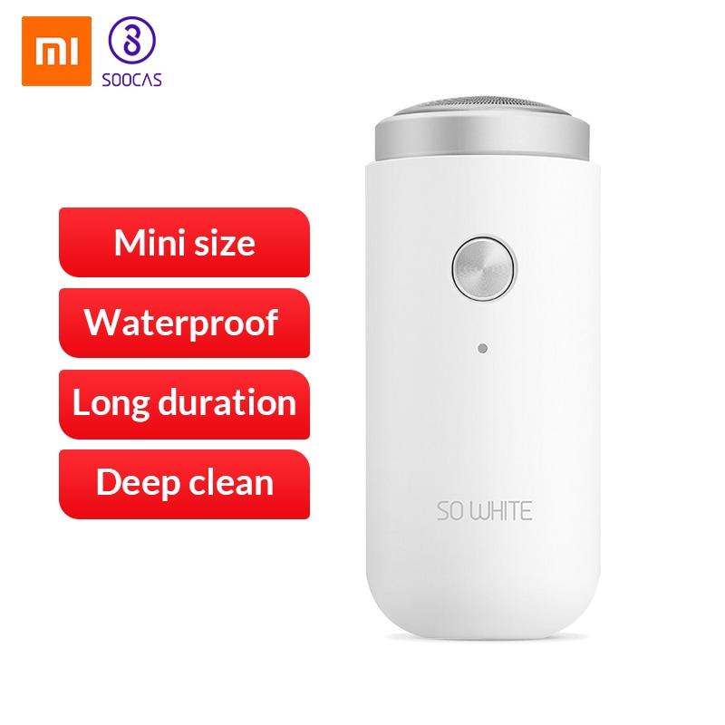 Xiaomi-Mijia-SO-WHITE-ED1