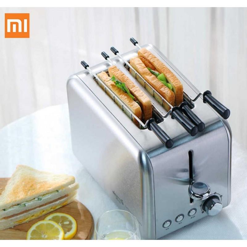 xiaomi_deerma_toaster2-800x800