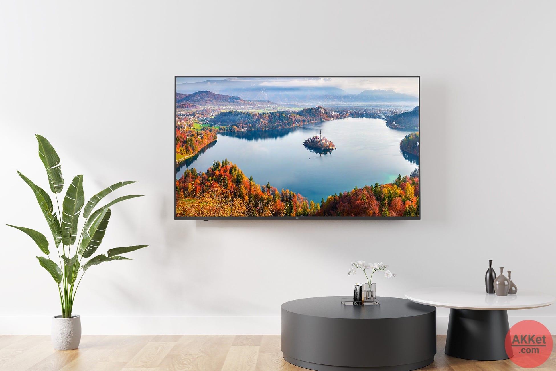 Xiaomi-Mi-TV-4C-7