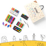 bestkids-childhood-art-set-69-pcs-003