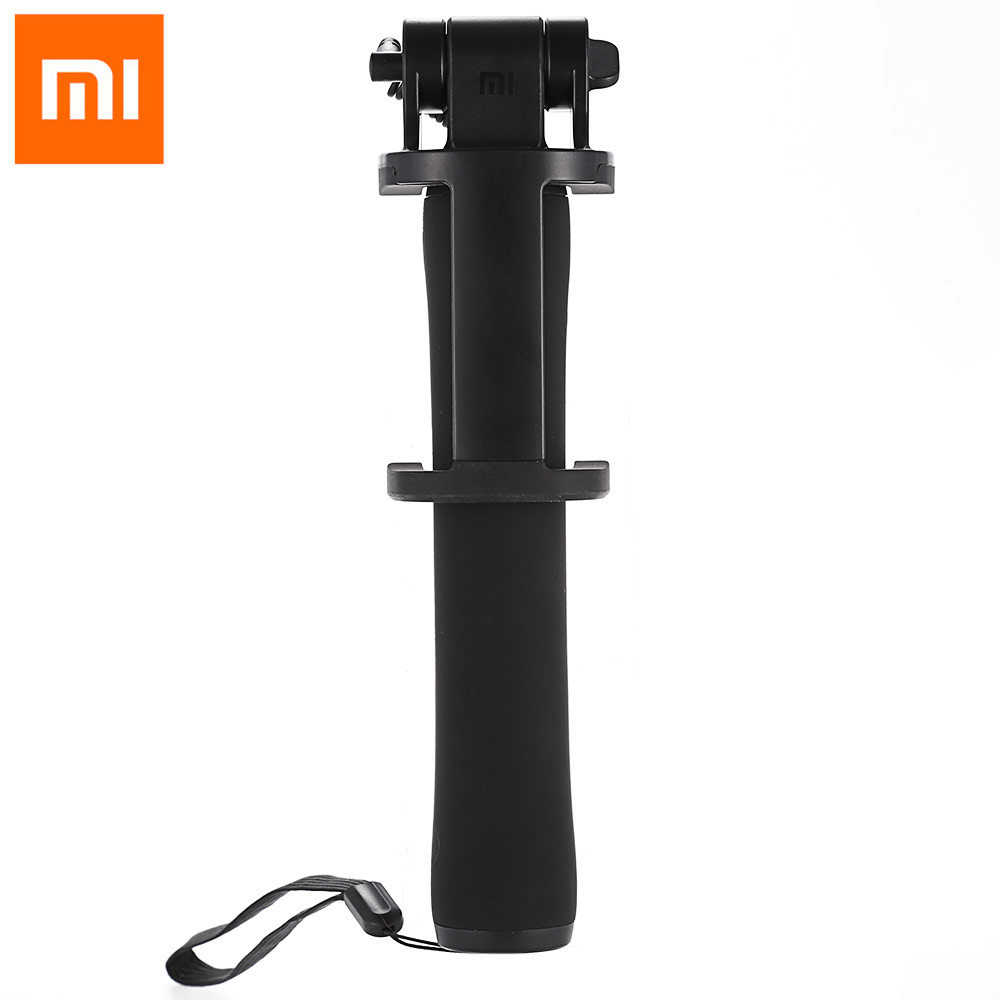 Original-Xiaomi-Mi-Wired-control-Selfie-Stick-Monopod-Phone-Holder-3-5mm-Jack-for-Xiaomi-MI