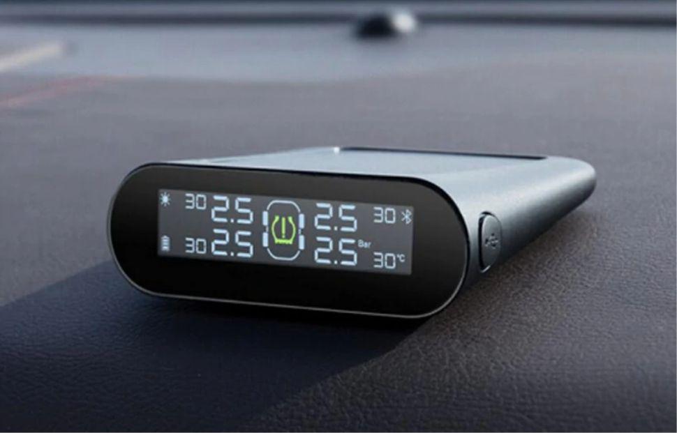 xiaomi-70-mai-tire-pressure-monitor-tpms