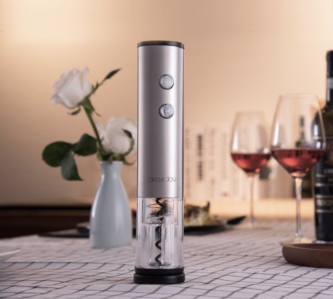 circle-joy-electric-wine-bottle-opener-04