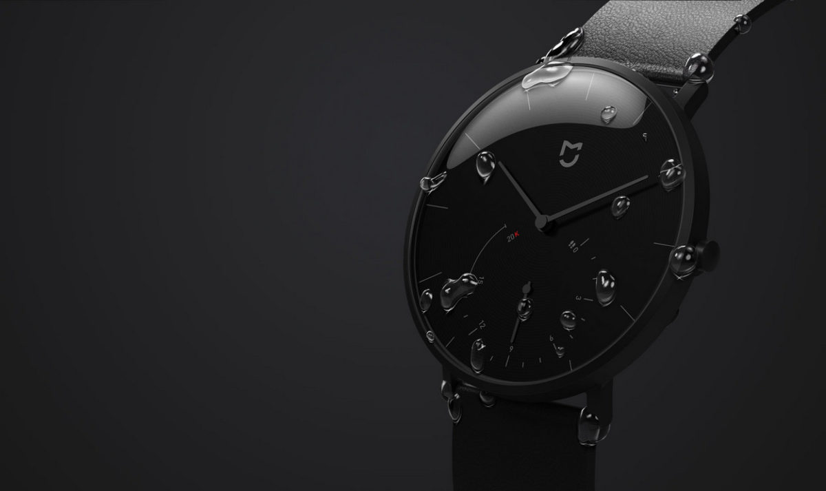 xiaomi-mijia-quartz-watch-1