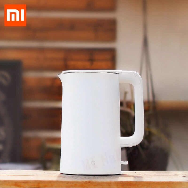Xiaomi-Mijia-1-5L-304.jpg_q50