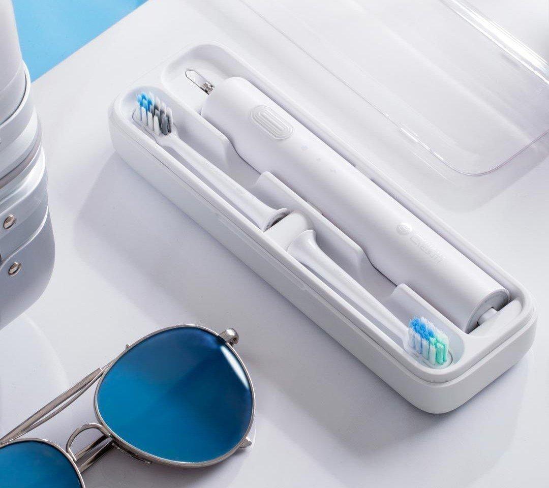 xiaomi_drbei_sonic_electric_toothbrush_15