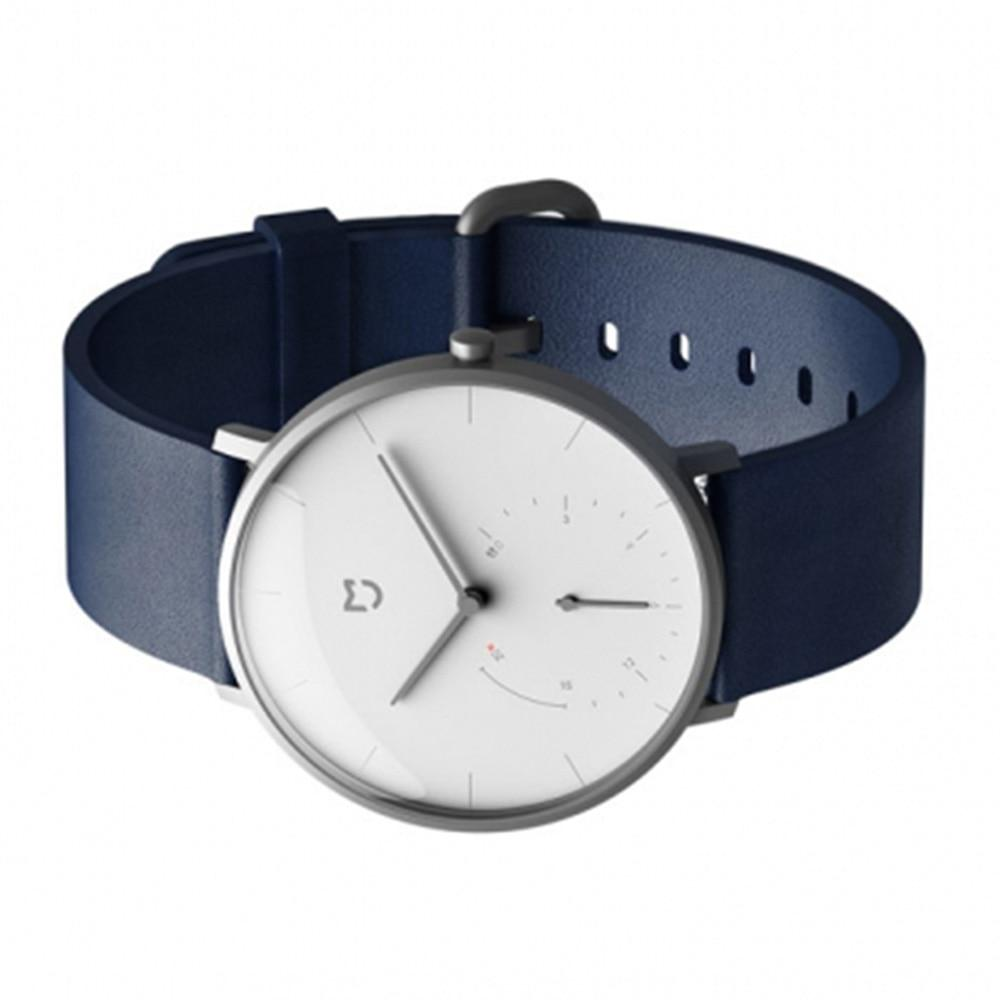 umnie_chasi_xiaomi_mijia_quartz_watch_nf_00002501_white_5c7e96e127298_7454_big