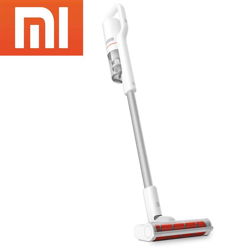 Xiaomi-RoidMi-Cordless-Vacuum-Cleaner-F8-F8E