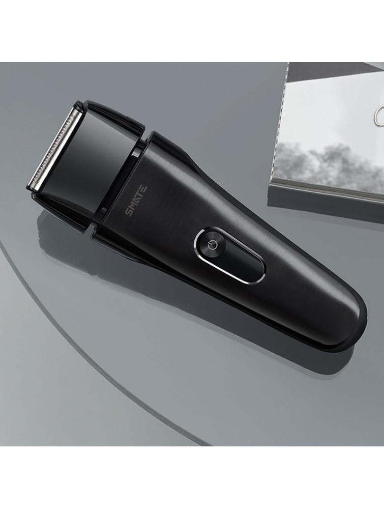 elektrobritva-xiaomi-smate-four-blade-electric-shaver-4-755x1000
