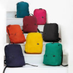 Xiaomi-Small-Backpack