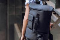 xiaomi-90fun-chic-casual-backpack-13-inch-9-750x500